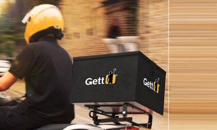 Gett Delivery appoints Head of UK Delivery