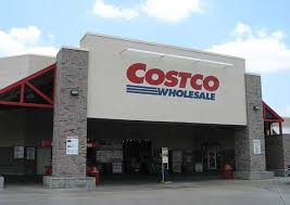 Costco expands delivery options