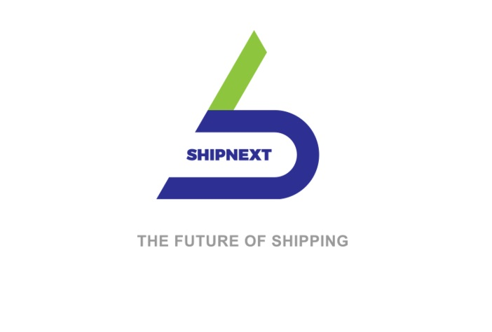 ShipNEXT launch