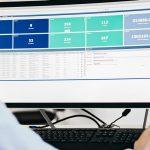 New analytics tools for AXIT's AX4 logistics platform