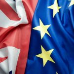 EC adopts Communication on Brexit preparations