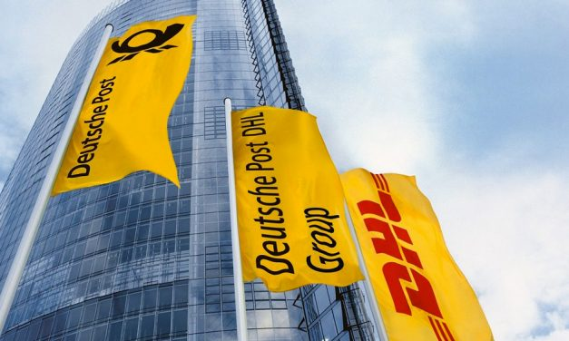 DHL Global Forwarding introduces online freight quotation and booking service