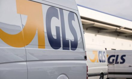 GLS not adding new clients to network in December