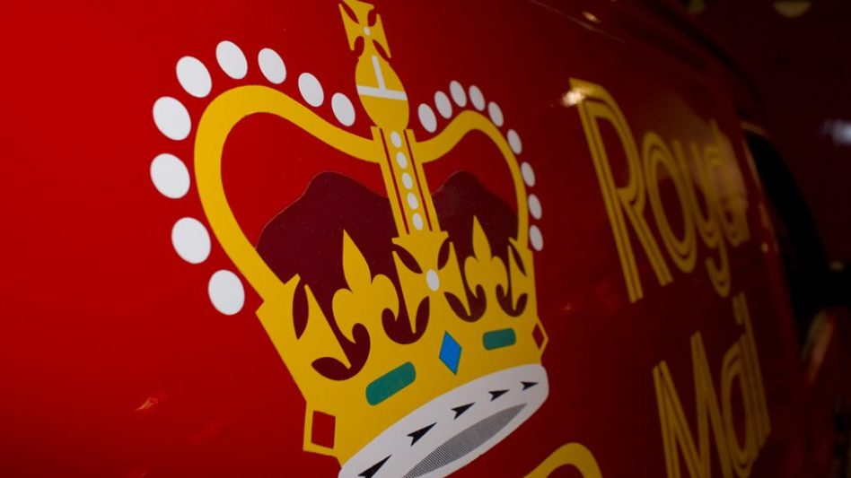 Royal Mail responds to mediator's report on pay and pensions