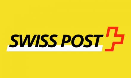 Swiss Post rejects COMCO allegations regarding large-scale customer discounts