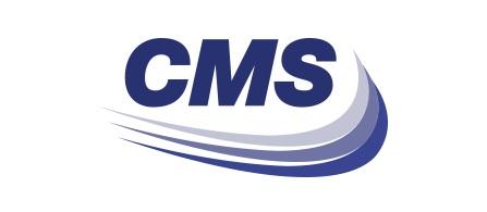CMS Network awarded FORS Bronze Award