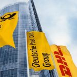 DHL and Shopify to help Singapore-based businesses ship more easily