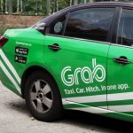 Tech giant Grab to target parcel delivery with new funding