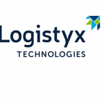 Logistyx Technologies and JDA team up to create advanced parcel management shipping solution