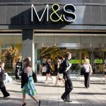 Marks and Spencer using ZetesOlympus to increase food supply chain visibility