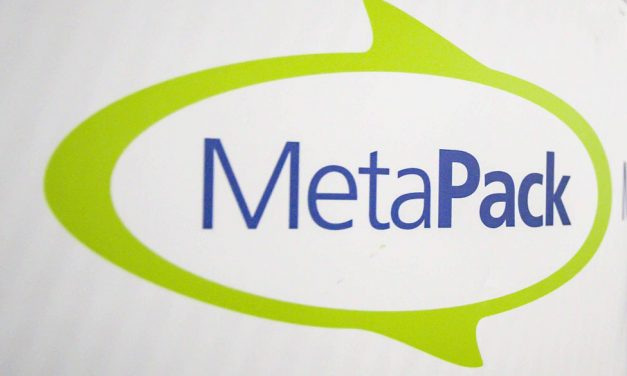MetaPack expands global footprint with new partnership