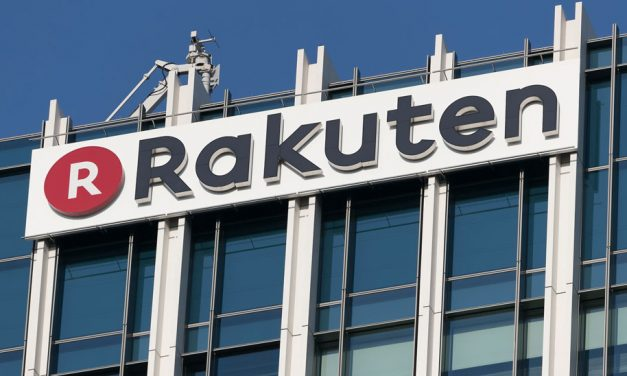 """Rakuten launches new initiatives to support """"One Delivery"""" vision"""