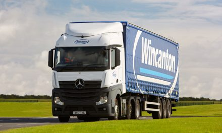 Wincanton teams up with Virtualstock