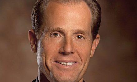 UPS CCO Gershenhorn to retire