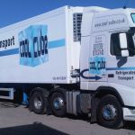 Cool Cube Logistics opts for Verilocation solution