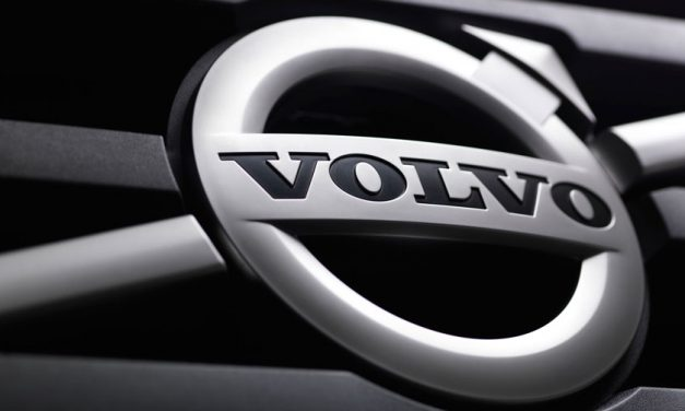 Volvo to start selling electric trucks in Europe