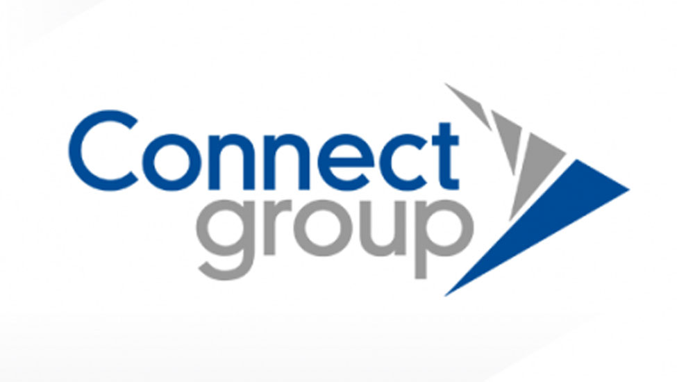 Connect Group appoints Non-Executive Director
