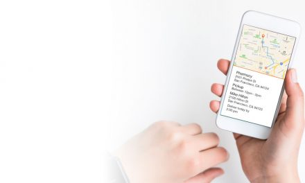 Deliv launches same-day prescriptions delivery service