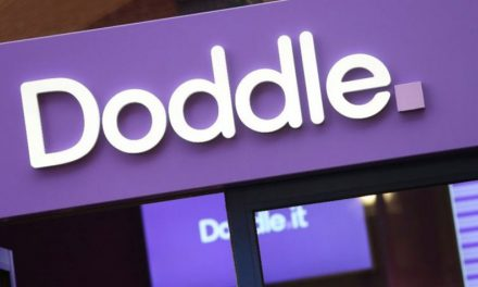 Doddle Click & Collect to be offered in every Debenhams store
