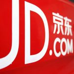 JD.com launches two smart delivery stations in China