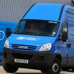 Menzies distribution drives forward growth plans