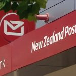 NZ Post celebrates profit of $31 million