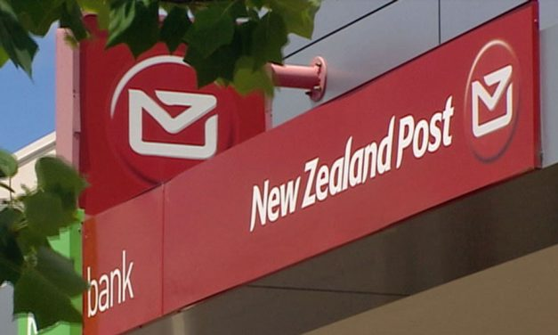 'COVID-19 has forever changed the way Kiwis shop,' says NZ Post