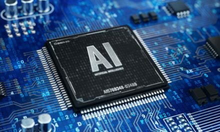 EC sets up AI expert group