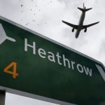 MPs to vote on Heathrow third runway