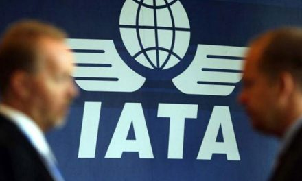 "IATA focusing on ""digitization, trade facilitation, safety and people development"""