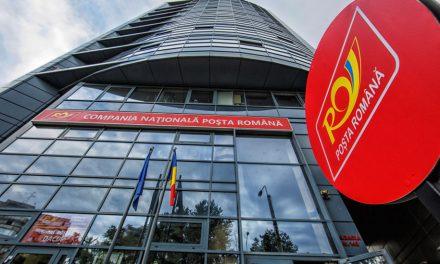 New services in Romania