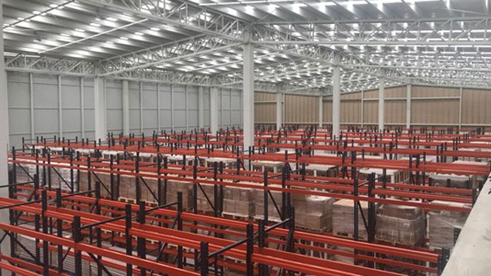 SEKO Logistics expanding into Mexico