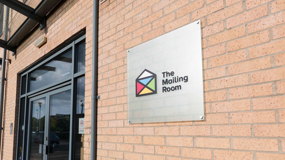 The Mailing Room buys MailServe