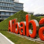 Alibaba forecasts slower revenue growth for 2021