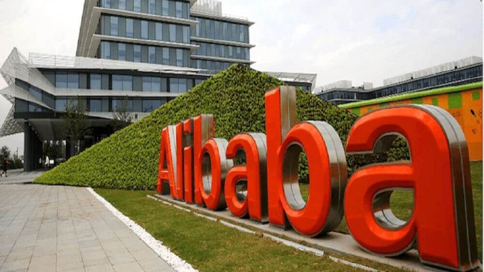 Alibaba: making cross-border e-commerce more accessible to SMEs