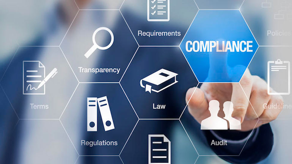 UKWA rolls out GDPR Compliance Tool-Kit