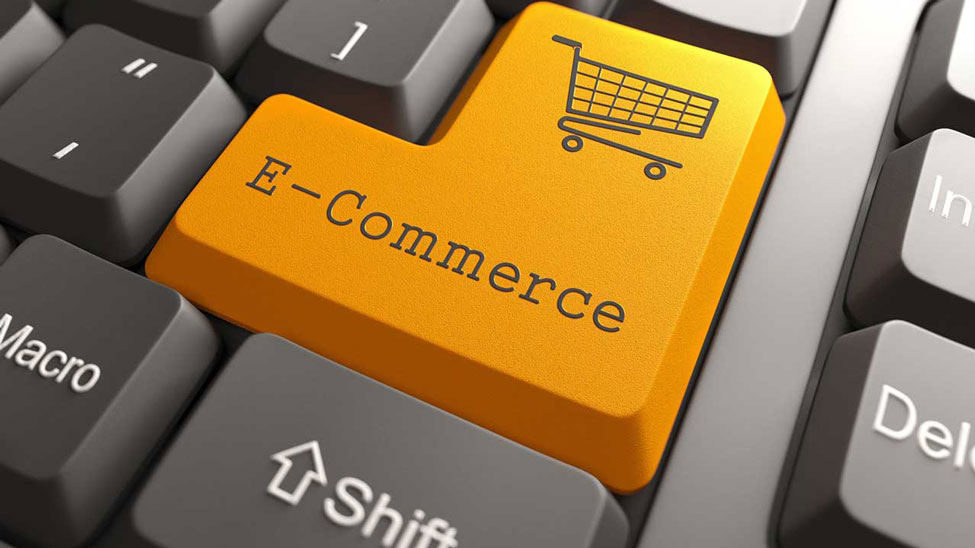 E-commerce spurs double digit growth for Indonesian logistics industry