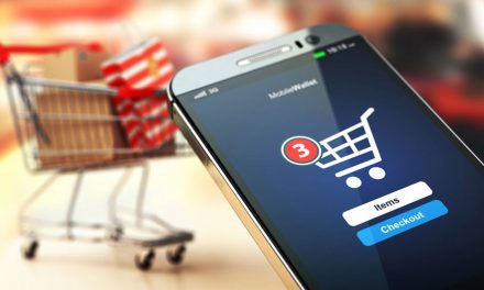Ireland's online shoppers use smartphones and want clear, upfront delivery information