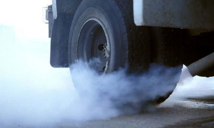 FTA supports efforts to clamp down on emissions cheat devices