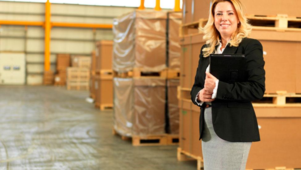 CILT incorporates Women In Logistics to create new forum