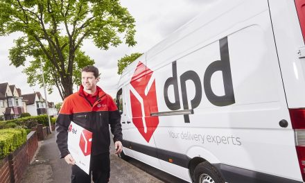 DPD creates new jobs to handle growth in weekend deliveries