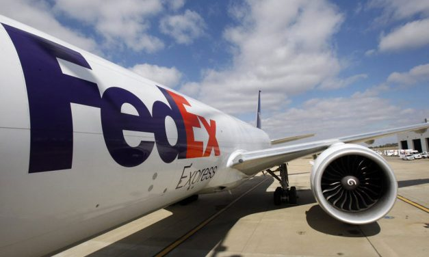 FedEx launches new service to  help businesses in Asia Pacific expand