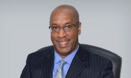 UPS appoints George Willis president of US Operations