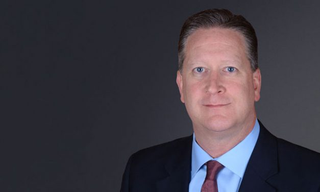 Kenneth Wagers appointed COO of XPO Logistics