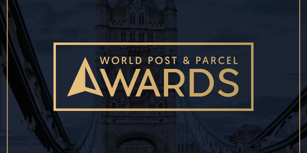 Announcing the shortlist for the World Post & Parcel Awards 2018