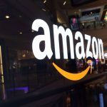 Italy's competition watchdog investigates Amazon