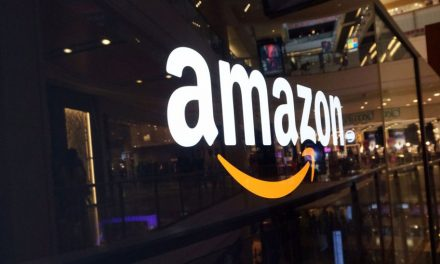 Amazon to help other companies reduce their carbon impact and operate more sustainably