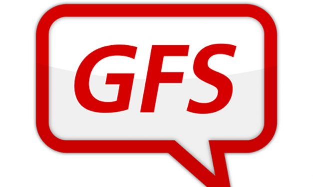 GFS Logistics launched