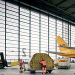 New CEO for DHL Global Forwarding to drive growth in North Asia
