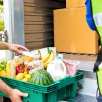 European Investment Bank supports development of food delivery infrastructure